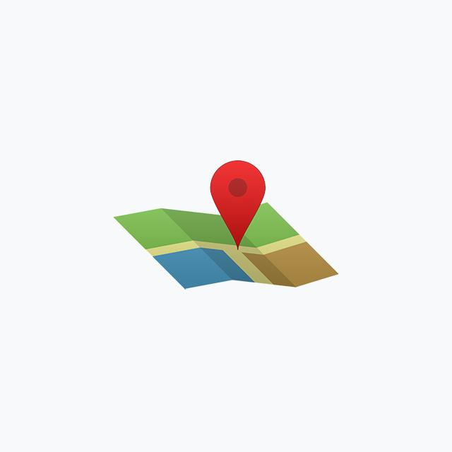 W jaki sposób mogę wygenerować API Key dla Google Maps