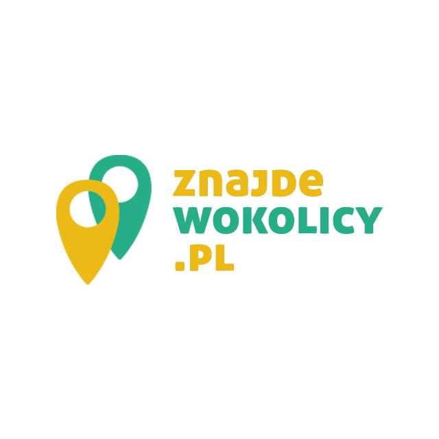Pierwsze 100 wpisów za darmo na znajdewokolicy.pl